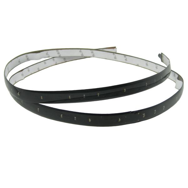 45 LED 0603 Flexible Waterproof Light Strip 90cm