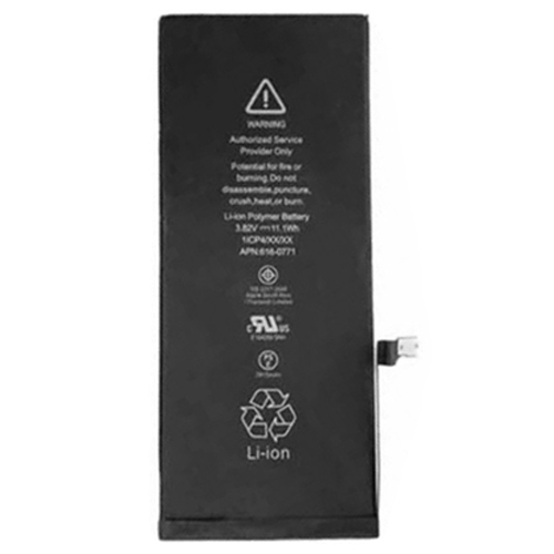 iPhone 6S Plus Replacement Battery 2750mAh Tool Set