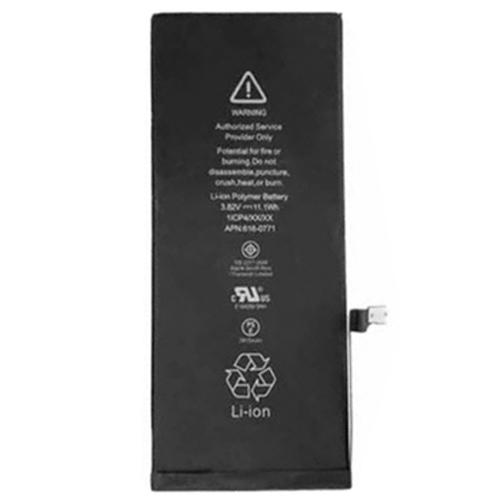 iPhone 6 Plus Replacement Battery 2915mAh Tool Set